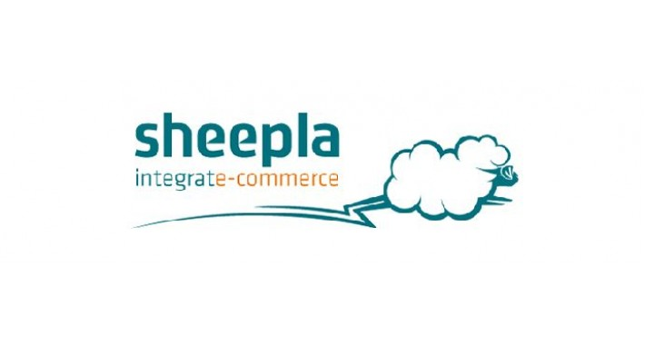 Sheepla