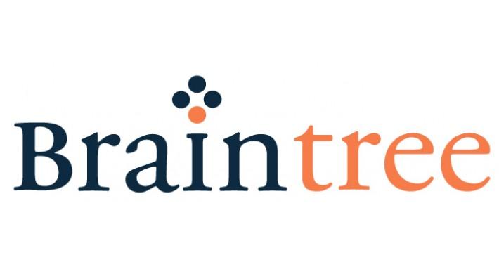 Braintree Payments - braintreepayments.com