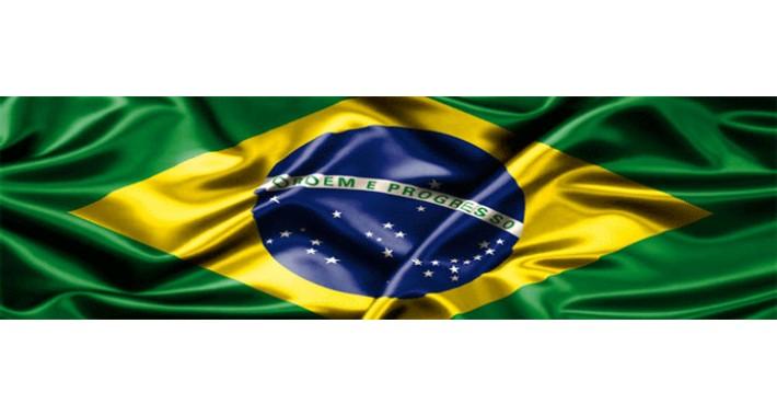 Tradução da OpenCart v1.5.6.1 para o Português Brasileiro PT-BR