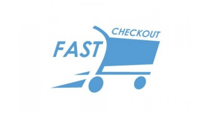 Fast Checkout form on product page in Opencart