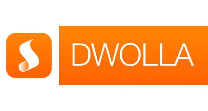 Dwolla Payments - dwolla.com