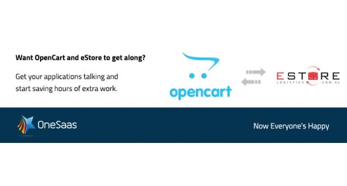 eStore by OneSaas