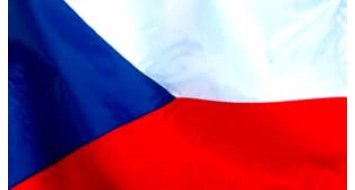Čeština pro Opencart + překlad stavů a dalších