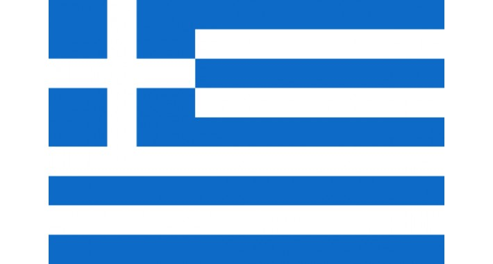 Full Greek Translation 2.x.x (Store-Admin-Database)