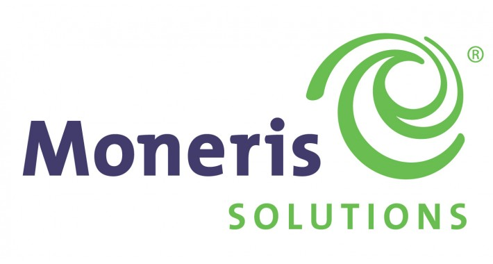 Moneris eSelect Plus API - US and CA (1.5.x/2.x/3.0)