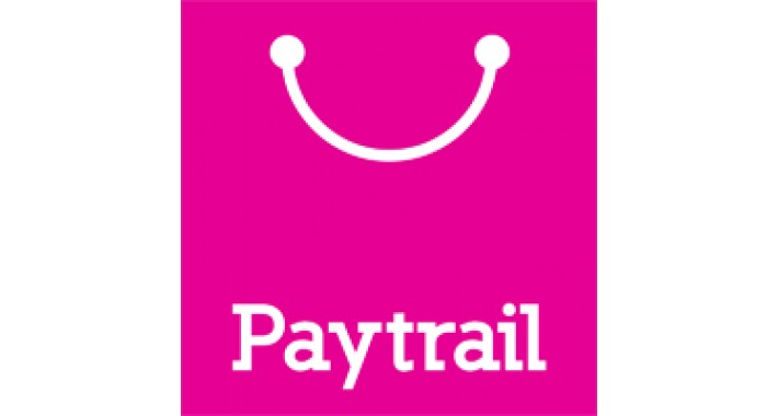 Paytrail 2.0