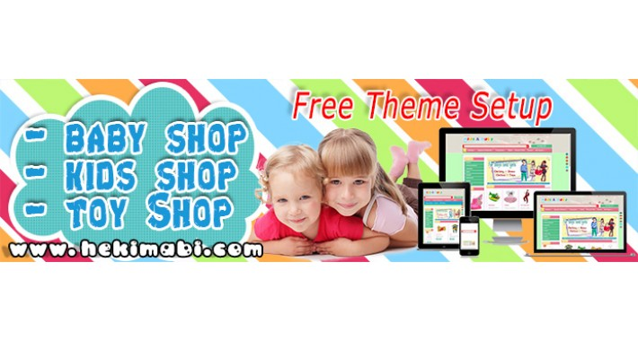 a Baby - Kids - Toy - Clothing - Shoes