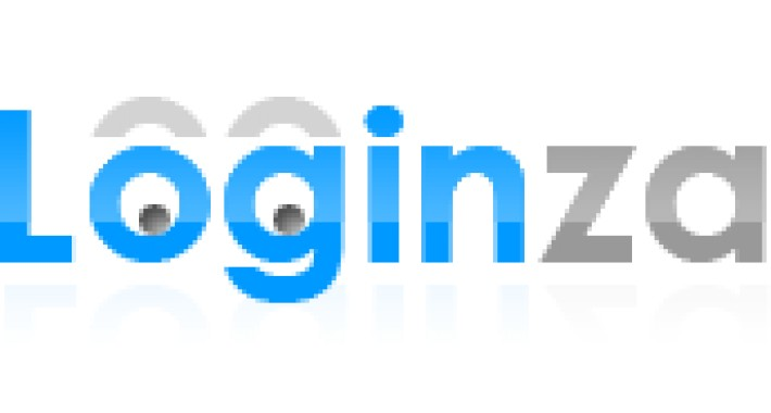 Loginza authorization - VKontakte, Facebook, Odnoklassniki