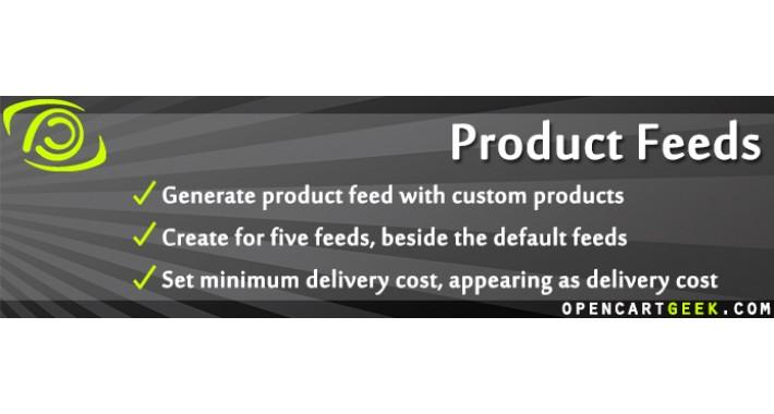 Product Feeds - Árukereső, Shopmánia, Árgép, Kirakat