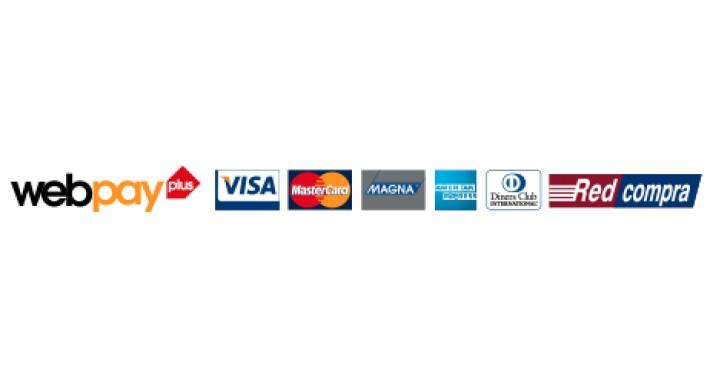 WebPay Plus - Transbank