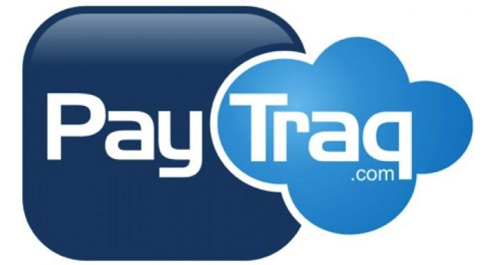 Paytraq connect module