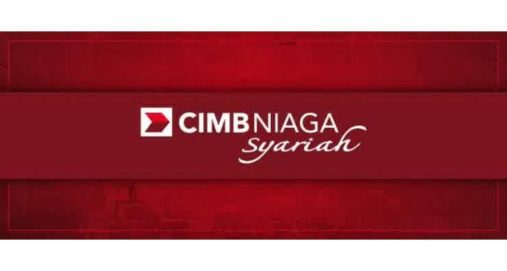 Payment Bank Cimb Niaga Syariah - Enhanced