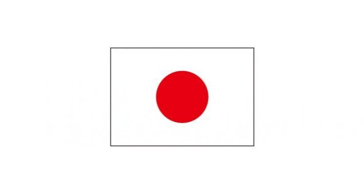 Japan Time Zone
