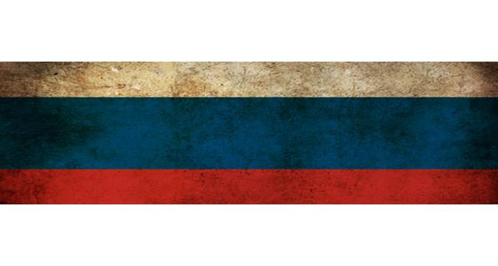 Russian language pack 1.5.x - 2.0.3.x (Shopping Cart + Admin)
