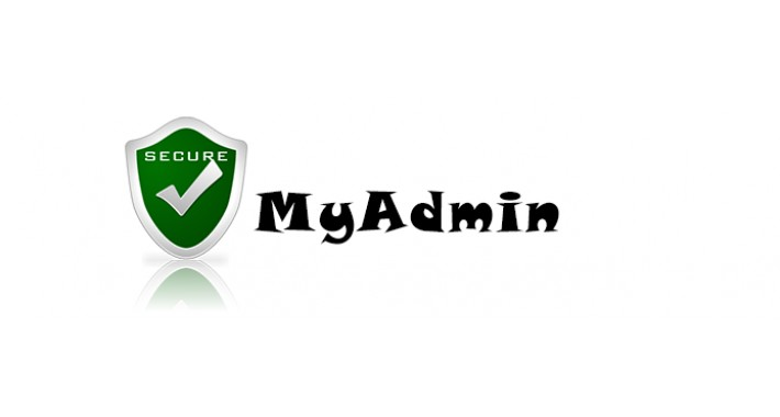 [VQMOD] SecureMyAdmin