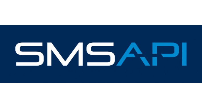 SMSAPI - SMS Notifications