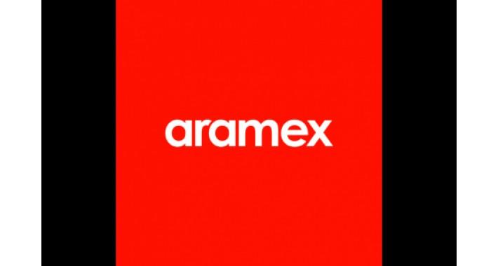 Aramex Module