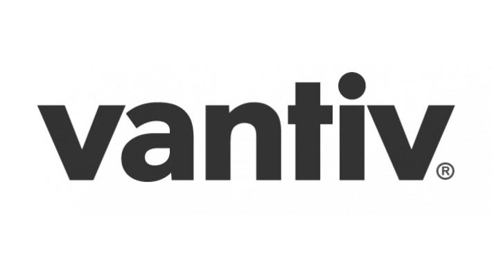 Vantiv eCommerce Payment Module