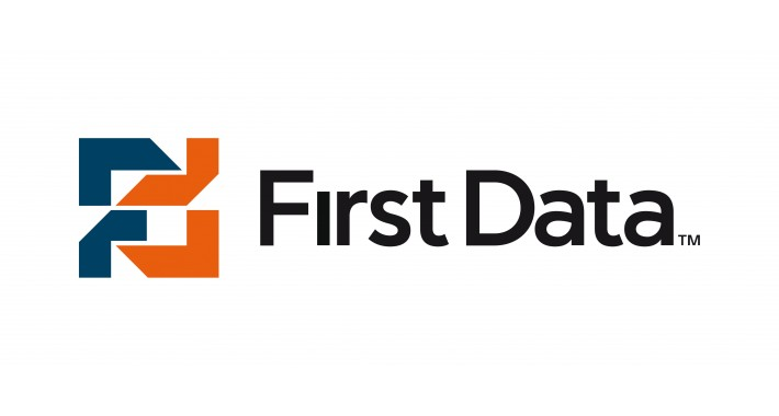 FirstData Global Gateway e4 Webservice API: VALIDATED BY FDGG