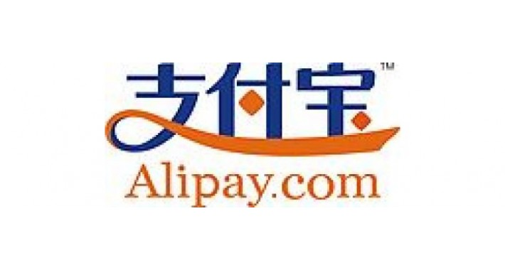 alipay payment getway 2.x