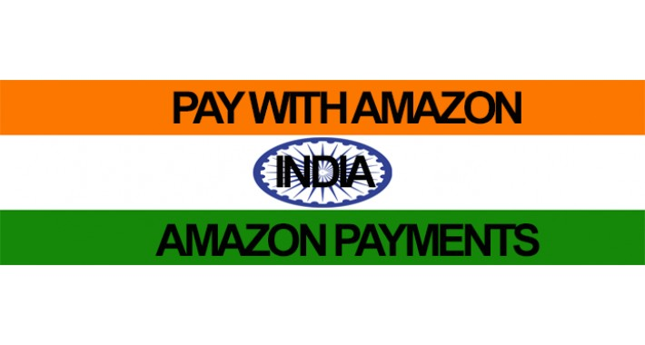 Pay With Amazon INDIA ( Amazon Payments ) 1.5.X