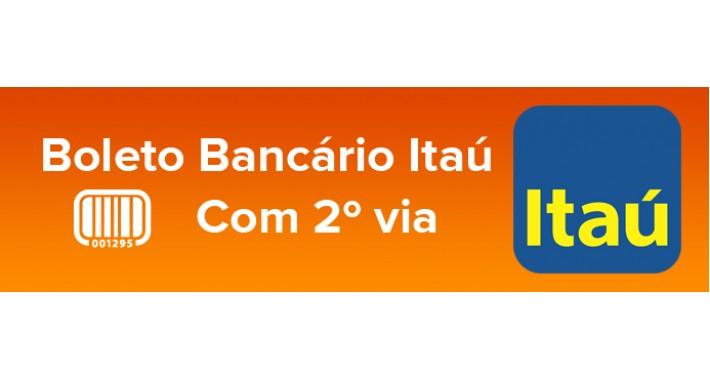 Opencart boleto banc rio banco ita com 2 via for Banco itau