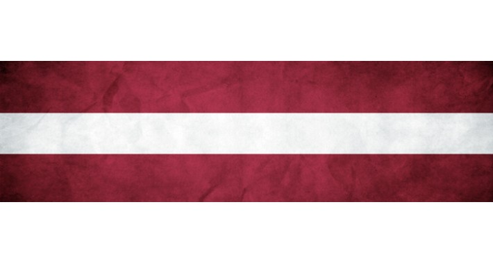 Latvian language pack 1.5.x - 2.3.0.2. ( Shop + Admin )