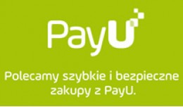 PayU EU Payment Gateway