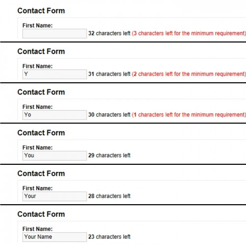 how to add form to contact us opencart