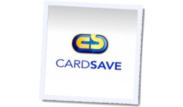 CardSave Hosted Payment Integration