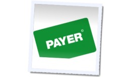 Payer.se Payment Integration