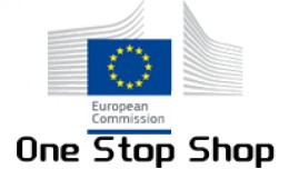 One Stop Shop (2015 EU VAT on electronic services)