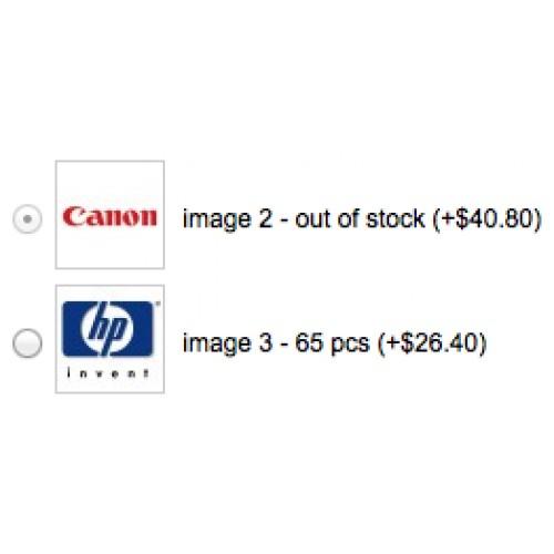 X stock options