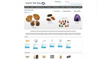 Stone en Style Shop
