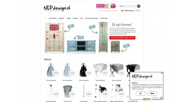 NOPdesign