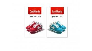 CartMania