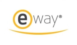 Official eWAY Payments - AU& NZ