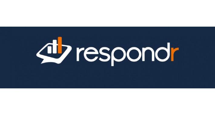 Respondr for OpenCart