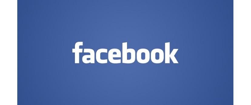 OpenCart Facebook!