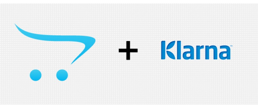 Klarna invoice and partial payment methods fully integrated in Opencart 1.5.5.1