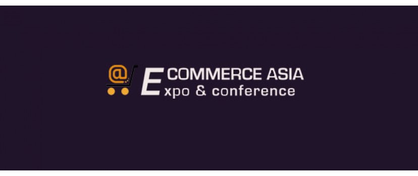 OpenCart at the eCommerce Asia Expo Tomorrow!
