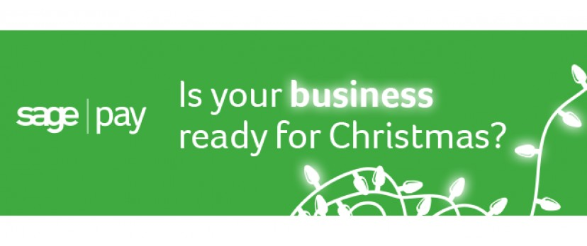 Are you ready for Xmas 2014 Online trading?