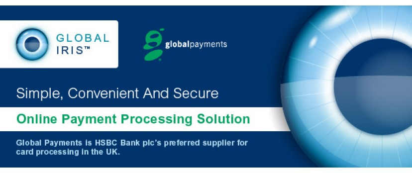 Global Payments exciting new launch with OpenCart 2.0.2.0