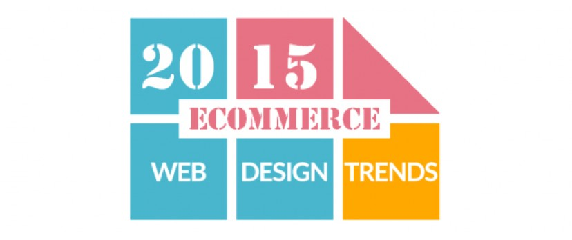 OpenCart Web Design Trends to Keep an Eye On For 2015