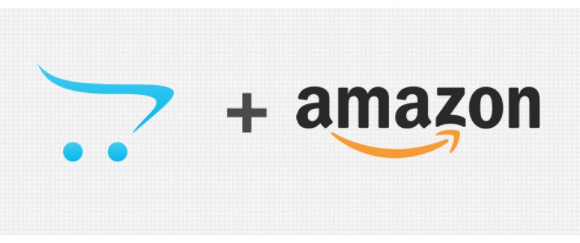 Amazon Payments module for UK merchants