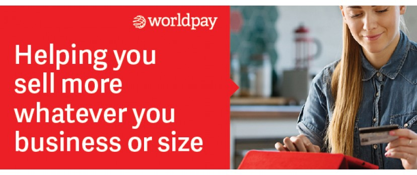 Pointing The Way to eCommerce Success with Worldpay