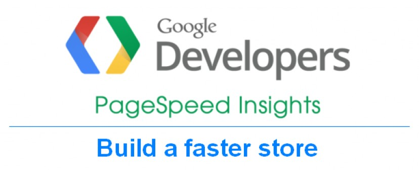 Google PageSpeed Insights and OpenCart: How to create a faster store