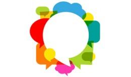 DirectDiscuss free live chat