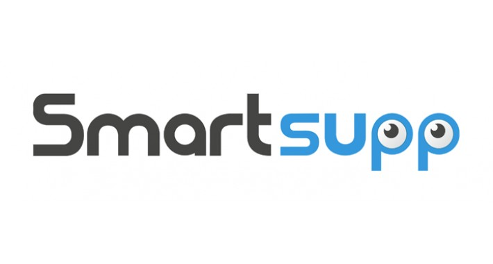 Smartsupp Free Live Chat (OFFICIAL)