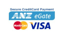 ANZ eGate Merchant Hosted Integration (1.5.x/2.x..